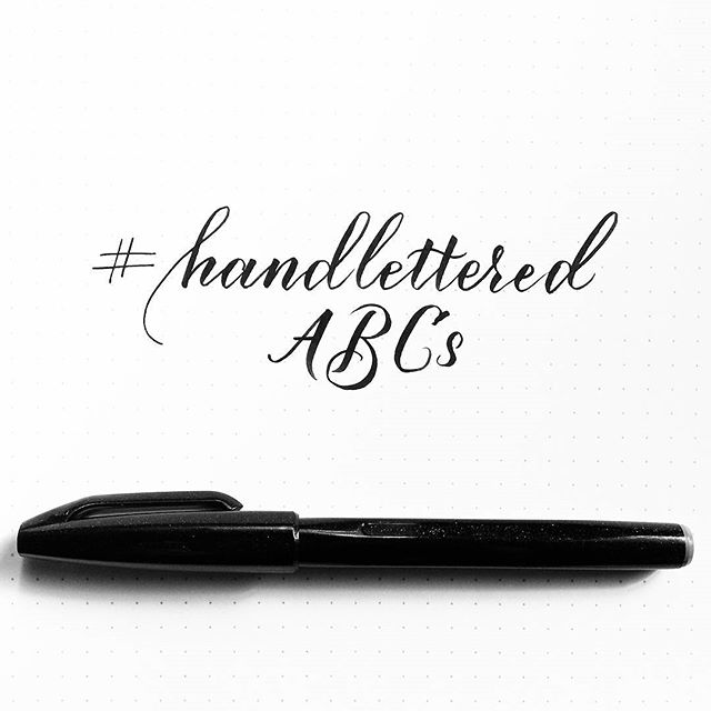 handletteredabcs-photo pieces.jpg